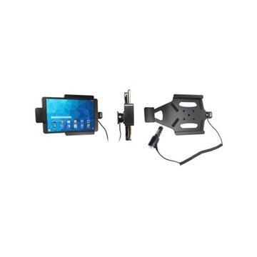 Samsung Galaxy Tab A 9.7 Brodit 546769 Actieve Houder