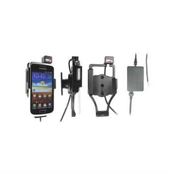 Samsung Galaxy W I8150 Brodit 513333 Actieve Houder