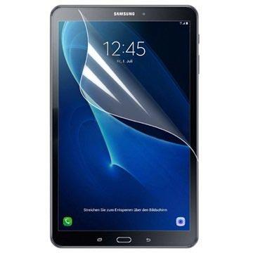 Samsung Galaxy Tab A 10 1 2016 T580 T585 Screenprotector Antiglans kopen in de aanbieding