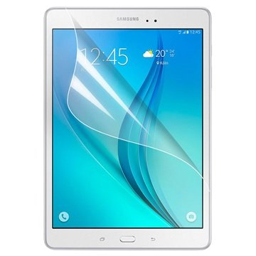 Samsung Galaxy Tab A 9.7 Displayfolie Antiglans