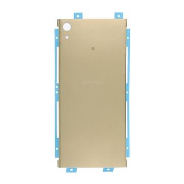 Sony Xperia XA1 Ultra Achterkant 78PB3500030 - Goud