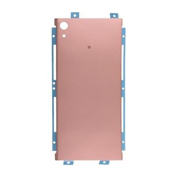 Sony Xperia XA1 Ultra Achterkant 78PB3500040 - Roze