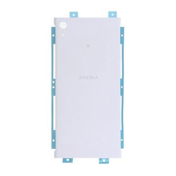 Sony Xperia XA1 Ultra Achterkant 78PB3500020 - Wit
