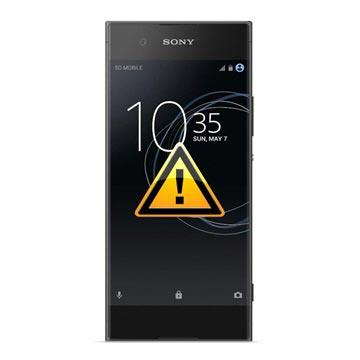 Sony Xperia XA1 NFC Antenne Reparatie