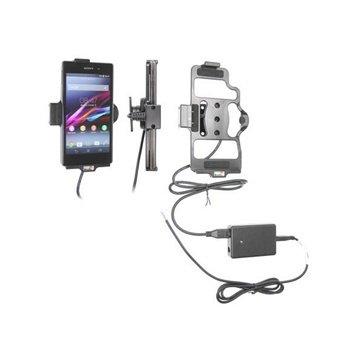 Sony Xperia Z1 Brodit 513566 Actieve Houder