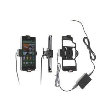 Sony Xperia Z3 Actieve Houder Brodit