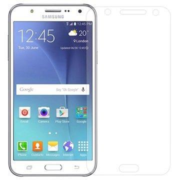 Samsung Galaxy J5 gehard glas displaybescherming 0.3mm