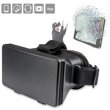 4smarts Universele Virtual Reality Bril