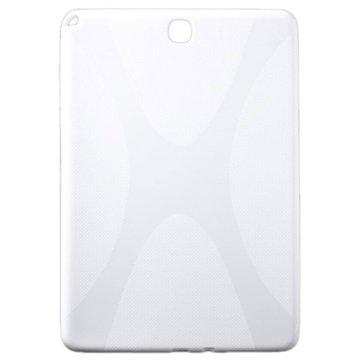 Samsung Galaxy Tab A 9.7 X-Shape TPU Case Wit