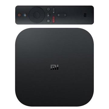 Android Mini-PC Xiaomi M19E (MDZ-22-AB) A53 2 GB Android 8.1 Oreo