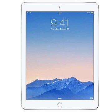 iPad Air 2 Wi-Fi 64GB Silver MGKM2FDA