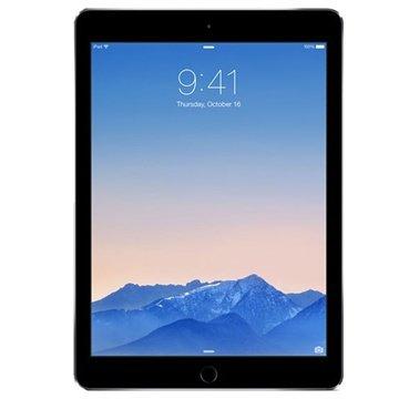 Apple iPad Air 2 Wifi 64GB Set 2