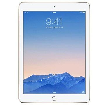 iPad Air 2 Wi-Fi Cell 16GB Gold MH1C2FDA