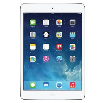 Apple iPad Mini Retina Cellular 16GB