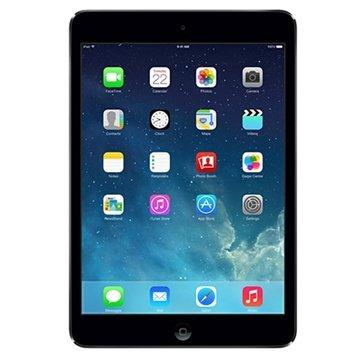 Apple iPad Mini Retina Cellular 32GB