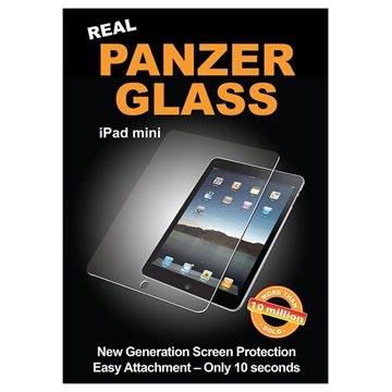 PanzerGlass PanzerGlass iPad Mini-Mini 2-Mini 3 (1050)