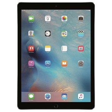 Tablet PC Apple