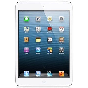 Tablet PC 3G Apple