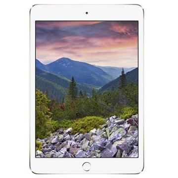 Apple iPad mini 3 Wi-Fi 128GB