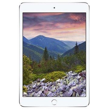 iPad mini 3 Wi-Fi 64GB Silver MGGT2FDA
