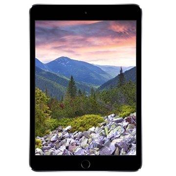 Apple iPad mini 3 Wi-Fi 128GB Set 1