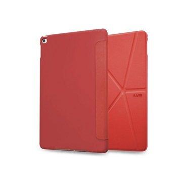Trifolio iPad Air 2