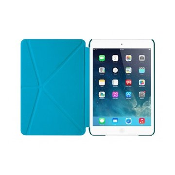 Trifolio iPad mini Retina