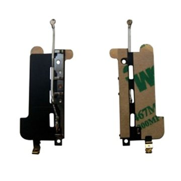 iPhone 4 Compatibele GSM & WiFi Antenne
