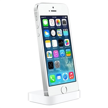 iPhone 5- 5S dock
