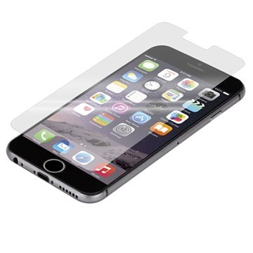 iPhone 6 / 6S Case-Mate Tempered Glass Displayfolie