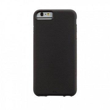iPhone 6 Plus / 6S Plus Case-Mate Tough Cover Zwart