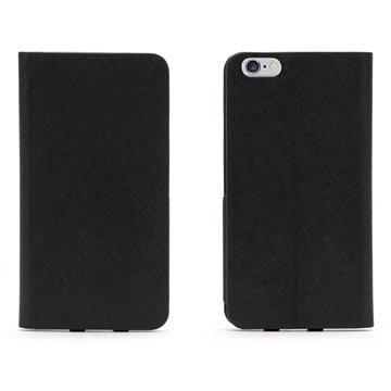 Griffin Slim Wallet Case Apple iPhone 6 Black