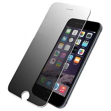iPhone 6 Plus/6S Plus PanzerGlass Privacy Displayfolie