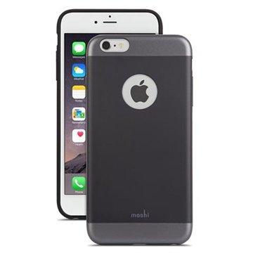 Moshi iGlaze iPhone 6 Plus Beschermhoes
