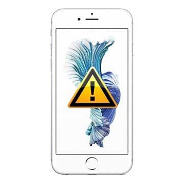 iPhone 6S Plus Batterij Reparatie