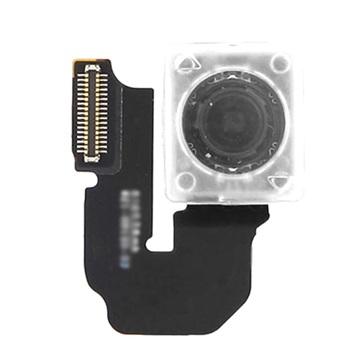 iPhone 6s Plus Camera Module (821-00155)