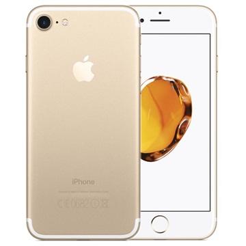 iPhone 7 32GB Fabriek Gereviseerd Goud