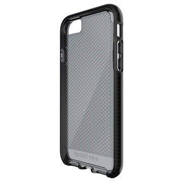 Tech21 Evo Check Apple iPhone 7 Grijs