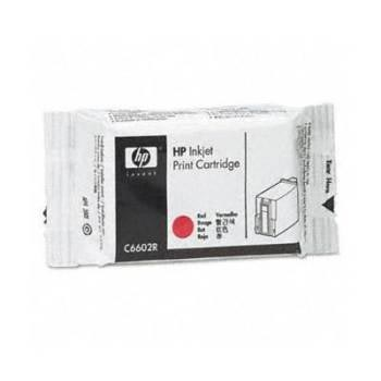 HP C6602R inktcartridge