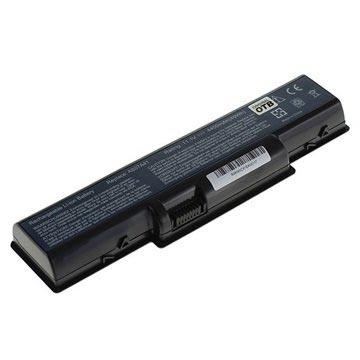 Laptop Batterij Acer Aspire 5735, 5340, 4930, 4920, 4730, 4540 4400mAh