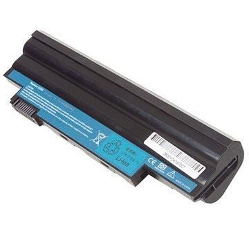 Acer Laptop Batterij Aspire One Happy, 522, 722, D255, D260 4400mAh