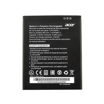 Acer Liquid Z530, Liquid Z530S Batterij ICP375870L1