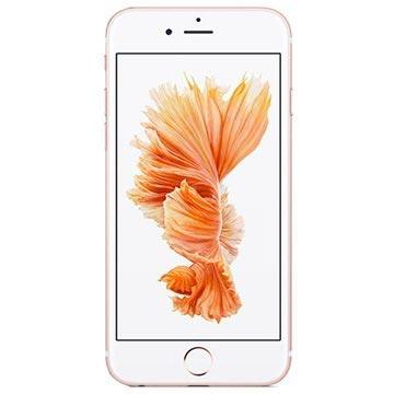 Apple iPhone 6S Plus 32GB (ros? goud)