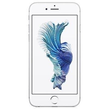 Apple iPhone 6S Plus 32GB (zilver)