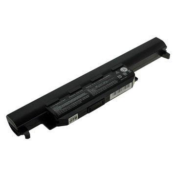 Asus A45, A75 Laptop Accu 4400mAh