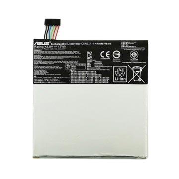 Asus Fonepad 7 (2014) Batterij C11P1327