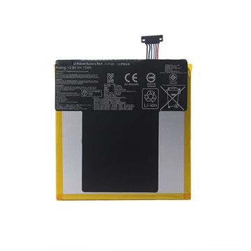 Asus Fonepad 7 FE375CG Batterij C11P1402