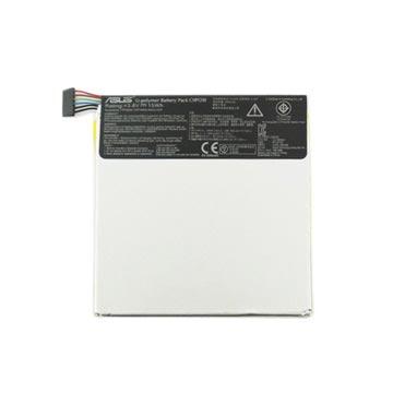 Asus Fonepad 7 ME372CG Batterij C11P1310