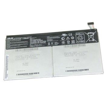 Asus Transformer Book T100 Batterij 0B200-00720100