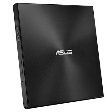 ASUS DVD-RW ASUS SDRW-08U7M-U ZD ext.black DVDRW ext. Zen Drive (90DD01X0-M29000)